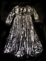VIGNETTE robe
